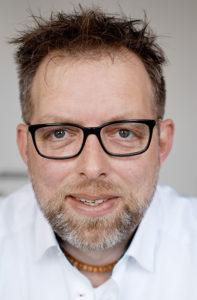 Felix Matthes