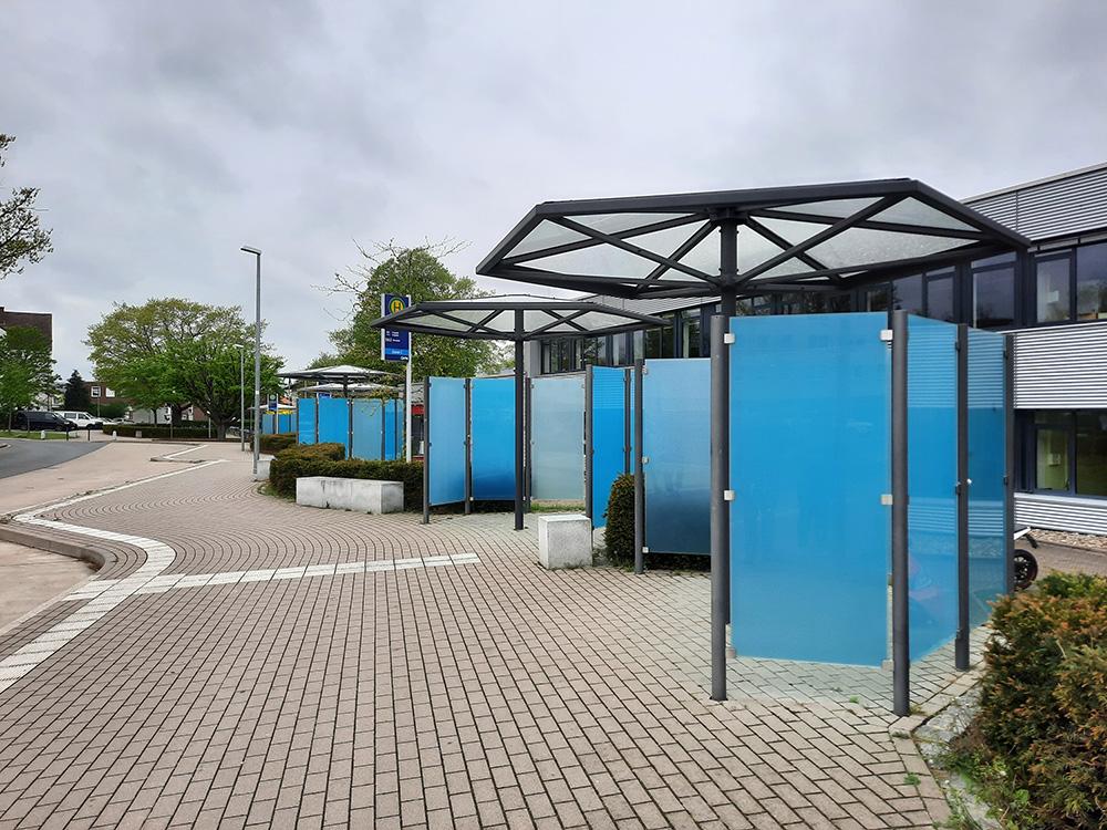 entwicklungskonzept goethestraße Bahlsen