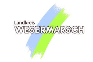 landkreis wesermarsch