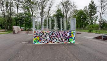 forum-referenzen-barsinghausen1