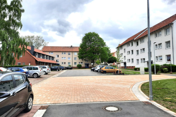 forum-referenzen-barsinghausen2