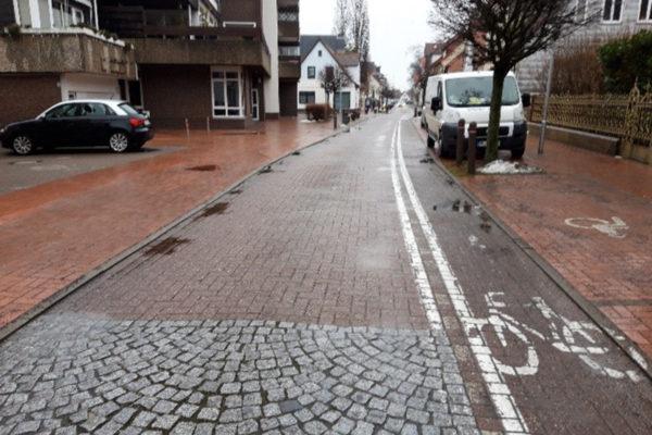 forum-referenzen-burgdorf2