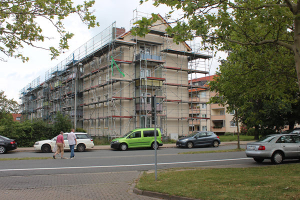 forum-referenzen-goslar4