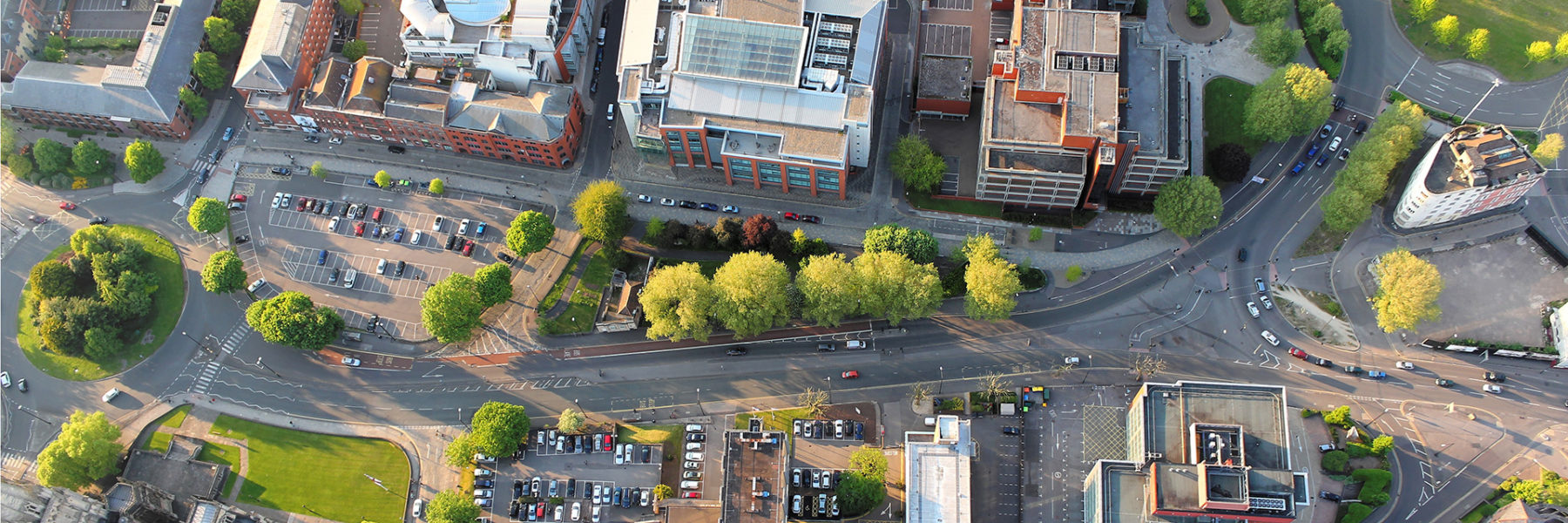 forum stadtplanung stadtkonzept