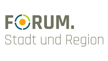 forum_logo-klein2